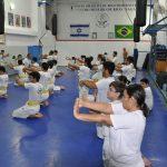 É possível praticar Krav Maga como atividade física?