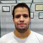 Felipe André Martins dos Santos
